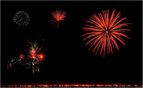 Divali Festival of lights
